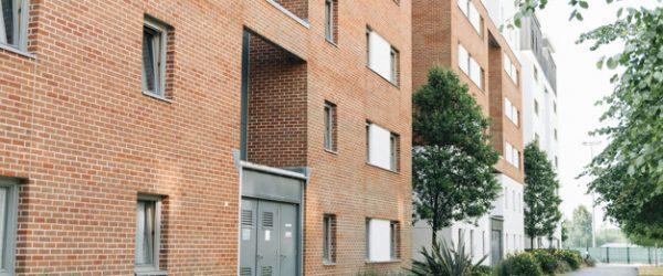 Mantenimiento de comunidades y viviendas particulares Mafercat